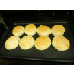 Baking Sheet & Pancake Griddle - View 7