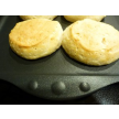 Baking Sheet & Pancake Griddle - View 8