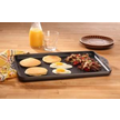 Induction Baking Sheet & Griddle - View 1