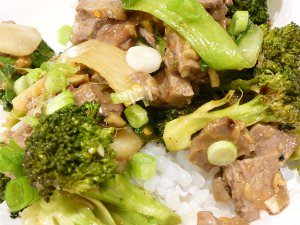 healthy_beef_and_broccoli_stir_fry